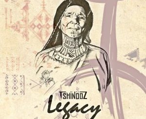 DOWNLOAD Tshinooz Legacy Mp3 Fakaza