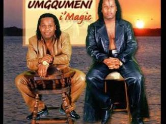 DOWNLOAD Umgqumeni Isemlenseni Mp3 fakaza