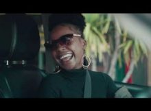 DJ Switch Jabulile Video Fakaza Download