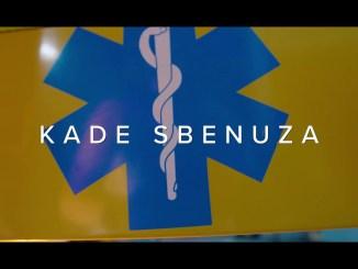 Mampintsha Kade Sbenuza Mp3 Fakaza Download