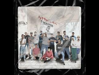 DOWNLOAD Various Artists Chameleon 2 Album Zip Fakaza music
