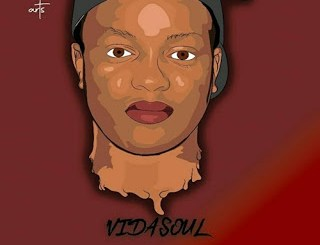 Vida-soul Cinderella Mp3 Fakaza Download