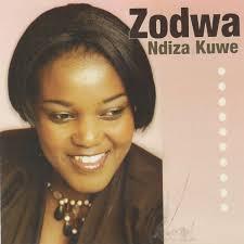 Download Zodwa Sizombona Ngesenzo Mp3 Download