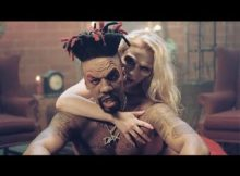 Dax My Heart Hurts Official Music Video Download