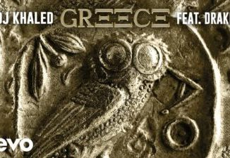 Dj Khaled Greece Ft Drake Mp3 Download