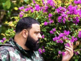 DJ Khaled Popstar Ft. Drake MP3 Download