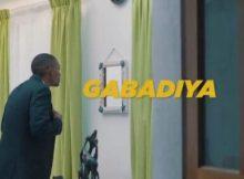 Semi Tee Gabadiya Video Download