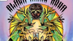JIDENNA BLACK MAGIC HOUR MP3 DOWNLOAD