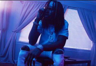 King Von & Lil Durk Down Me Video Download