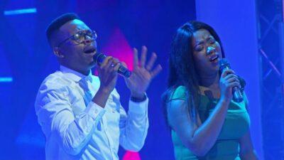 Ubukhosi Live (by Zaza Mokhethi) Mp3 Download Fakaza