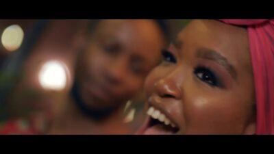 DJ Tira Uyandazi Video Fakaza Download