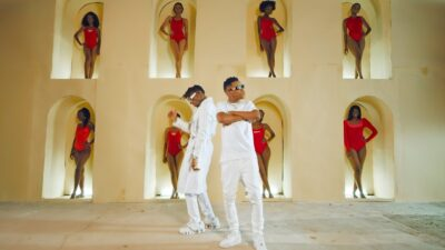 King 98 Kachiri Video Download Fakaza