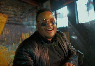 DOWNLOAD Mali Soul Ndiyavuma Video Fakaza
