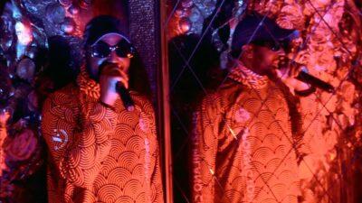 Okmalumkoolkat The Mpahlas (Live Session) Video Fakaza Download