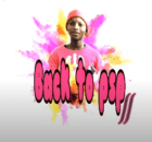 Fakaza Music Download Enkay De Deejay Back To Psp Album