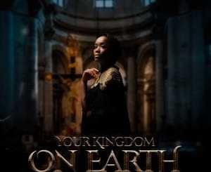 Fakaza Music Download Hle Your Kingdom On Earth Album Zip Fakaza