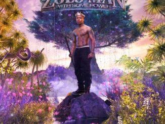 Fakaza Music Download Nasty C King Shit Mp3