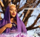 Fakaza Music Download Swazi The Alabaster ALBUM Zip