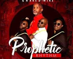 Fakaza Music Download Afrikan Roots Prophetic Rhythm Album Zip