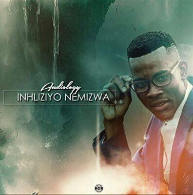 Fakaza Music Download Audiology Umuntu Wam Mp3