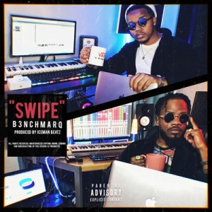 Fakaza Music Download B3nchMarQ Swipe Mp3