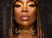 BRANDY B7 ALBUM DOWNLOAD