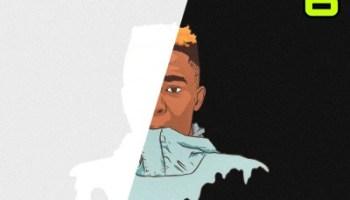 Fakaza Music Download Buddy Shawn Saka Skelem Vol.6 (Thato's Birthday Mix) Mp3