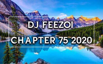 DJ FeezoL Chapter 75 Mp3 Fakaza Download