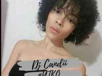 Fakaza Music Download Dj Candii YTKO Mix (05 Aug) Mp3