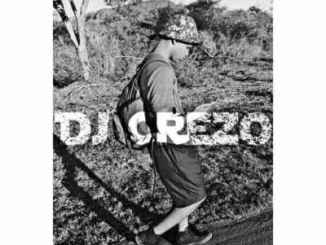Fakaza Music Download Dj Crezo Shi'Bui Mp3