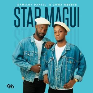 Fakaza Music Download Dj Damiloy Daniel & Zuma Webber Star Magui Mp3