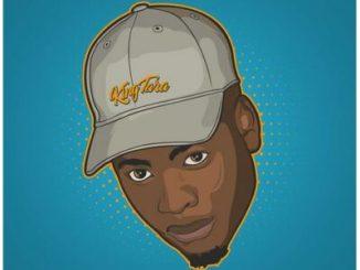 Fakaza Music Download Dj King Tara De Mthuda (Tech Underground)