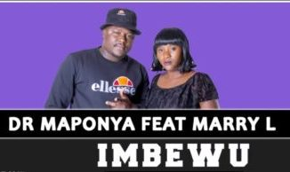 Fakaza Music Download Dr Maponya Imbewu Mp3