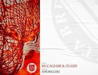 Fakaza Music Download Afrokillerz Mucagiami & Zuassi EP Zip