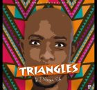 Fakaza Music Download DJ Nova SA Triangles EP Zip