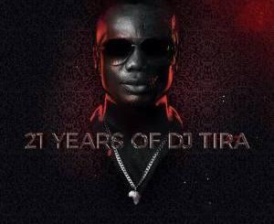Fakaza Music Download DJ Tira Nguwe Ft. Nomcebo Zikode, Joocy & Prince Bulo Mp3
