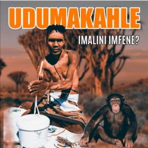 Fakaza Music Download Dumakahle Imalini Imfene EP Zip