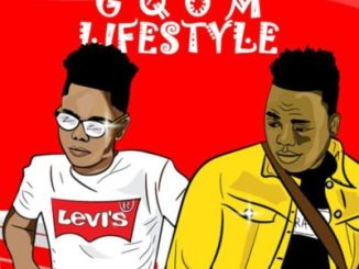 Fakaza Music Download Element Boys Gqom Lifestyle EP Zip