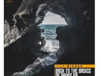 Fakaza Music Download Ivan Micasa Uthando Mp3