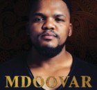 Fakaza Music Download Mdoovar ZZZ Ft. Amukelani & Ntombi Music Mp3