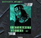 DOWNLOAD Mseventy DeeTee Internet Noise EP Zip