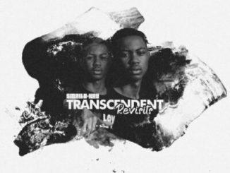Fakaza Music Download Small B-Kay Transcendent Revisits EP Zip