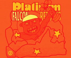 Fakaza Music Download Guapdad 4000 Platinum Falcon Returns EP
