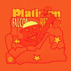 Fakaza Music Download Guapdad 4000 Platinum Falcon Returns EP