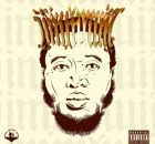 Fakaza Music Download JimmyWiz ATJ Lost Files EP Zip