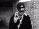 Fakaza Music Download Mellow Snippet Ft. Flvme, Die Mondez & LaFreshman MP3
