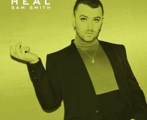 Fakaza Music Download Sam Smith HEAL EP