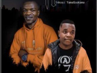 Fakaza Music Download Sandy Khuba Ngoneni Mp3