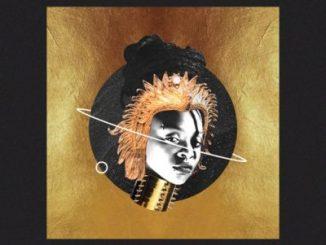 FkaMoses & Emjay Amazing Grace Mp3 Fakaza Download