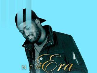 Fakaza Music Download Gladwin Zar Lalela Mp3